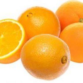 برتقال ابو صرا من حلقة كوم