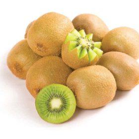 فوائد فاكهة كيوي